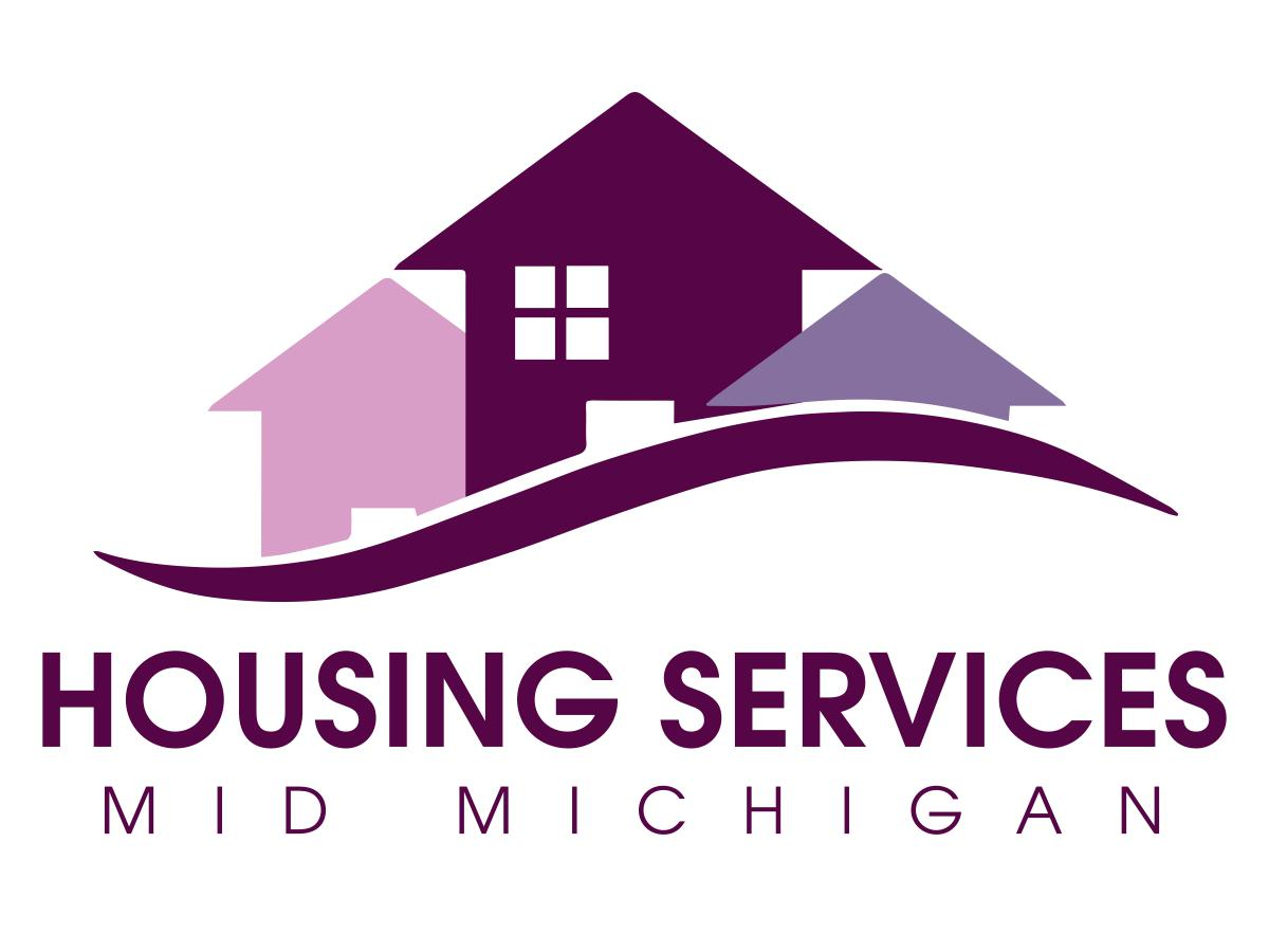 Home Page - Housing Services Mid Michigan