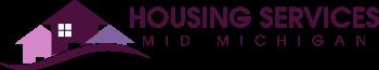 webmail-logo
